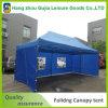 عادة يتاجر يعلن عرض ظلة خيمة [10إكس20] صناعة الصين
