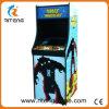 De oude Machine van het Spel van de Arcade van de Bedieningshendel van de Arcade van het Videospelletje