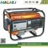 Potenza Industrial Power Generator 1-6kw
