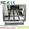 Metallkasten Inch Professional CCTV 12.1 Monitor für Überwachungskamera System