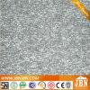 Mattonelle di pavimento lustrate metalliche 60X60cm rustiche di Porcelanto (JL6401)