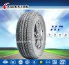 Radialauto-Reifen des Passager Auto-Reifen-SUV UHP schlauchloser PCR-Reifen