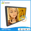 20 Zoll LCDdigital Signage-Bildschirmanzeige für das Bekanntmachen (MW-201ABS)