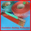 Polylofin de abastecimiento Busbar Calor-encogible Tube para Switchgear