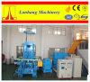 Lx-270L misturador interno (Hydraulic ram)