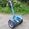 電気スクーター中国のバランスをとっているセリウムの公認の自己