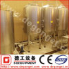 400L Brewpubによって使用されるビールビール醸造所装置