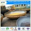 Fatto in protezioni di estremità servite la Cina per i serbatoi di acqua