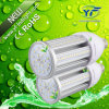 21W 80W 100W LED Corn Light E27 with RoHS CE