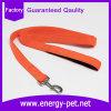 Durable проложенный неопреном ручки собаки поводка и светопрочный краситель