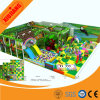 Kinder Game Amusement Park und Jungle Series Indoor Playground