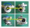 Turbocharger/TurboTd05-16g, 49178-06300 4917806300, 49178-06310, 14412AA091, 14412AA092 voor Subaru 58t