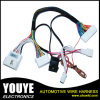 Chicote de fios automotriz do fio do indicador de potência de Youye, chicote de fios de fiação eletrônico da caixa do fusível, chicote de fios do fio de Toyota ISO9001 Ts16949