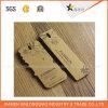 Document van Kraftpapier van de Fabriek van de douane hangt het Directe Markeringen met de Druk van het Merk