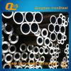 Труба Asme SA210 безшовная стальная для индустрии боилера