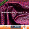 Garmentのための印刷されたPolyester Satin Fabric