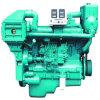 Motor marina de Yc6a Yuchai para la nave grande