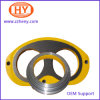 Kyokuto Concrete Pump Spare Parts