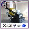 Máquina pulidora de pulido del terrazo del suelo concreto de la toma