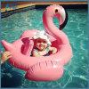 2018 de Opblaasbare Vlotter van het Speelgoed van het Zwembad van de Baby van de Stijl