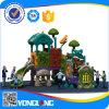 Spezieller heißer Verkaufs-populäres Spielplatz-Gerät der Auslegung-2015 (YL-Y057)