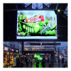 Populäres Produkt farbenreiche Bildschirmanzeige LED-P10