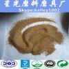 Природные орех Shell фильтра для нефтесодержащих сточных вод