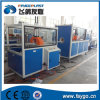 PVC Water Drainage Pipe Extrusion Line de 50-160mm