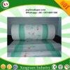 Pellicola del PE della materia prima del pannolino per la fabbricazione di Backsheet