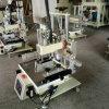 Petite Stencial pneumatique 3D'écran de l'imprimante