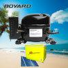 R134A de mini12V Compressor van de Koelkast van gelijkstroom voor de Draagbare Koelere Diepvriezer van de Drank van de ZonneMacht in Tropisch Land