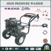 14HP Motor de gasolina Kohler 3600psi Lavadora profesional de alta presión (HPW-QP1400KRE)
