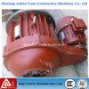 Elevador de doble velocidad Motor de elevación usado