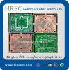 휴대용 퍼스널 컴퓨터 하드드라이브 PCB 제조자