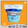 Sachet Pack Paquet d'essai simple Pack Serviettes hygiéniques