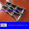 Chaîne en acier de haute qualité Convery Steel