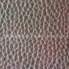 Résistant au feu de meubles BS5852canapé en cuir en PVC (QDL-FV059)