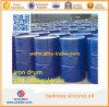 Óleo de Silicone de Polidimetilsiloxano Terminado por Hidroxi