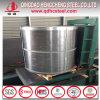 Kaltgewalzter Aluzinc Al-Zn Stahlringgalvalume-Stahlring