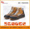 De Schoenen van Jogger van de veiligheid voor Arbeiders Snn4238