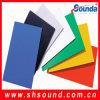 Белая доска пены PVC для мебели (SD-PFF10)