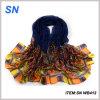 Оптовая продажа напечатанная оптовой продажей шарфа конструктора шарфа Китай