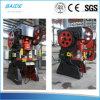 J23-63t Typ hydraulische lochende Maschine vom China-Hersteller