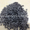 Altos productos puros de abastecimiento del grafito
