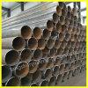Tubi saldati ERW del acciaio al carbonio Q235 per petrolio