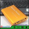 Batería-Backup Battery 9000mAh (BUB9) de la potencia