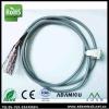 2015新しいDesign 64pin Huawei Delander Cable Communication Facility