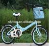 20 дешевые складные/складной велосипед/ велосипед