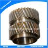 Mixer Reduction Helical Gear for Mixer Machinery