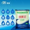 Zt-106 che tappa cemento diTrattamento una polvere grigia componente